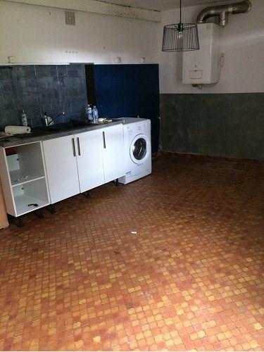 Verkoop  huis Bu 252000€ - Foto 4