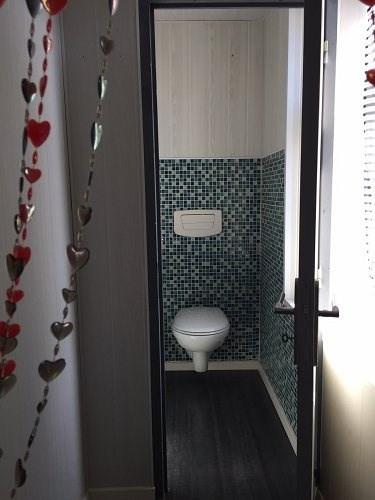 Verkoop  appartement Dieppe 169000€ - Foto 3