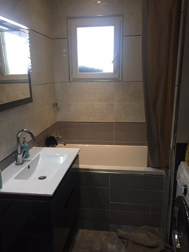 Location appartement Martigues 1 200€ CC - Photo 6