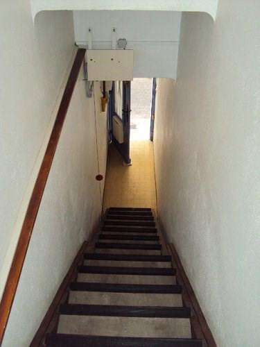 Rental apartment Martigues 475€ CC - Picture 6