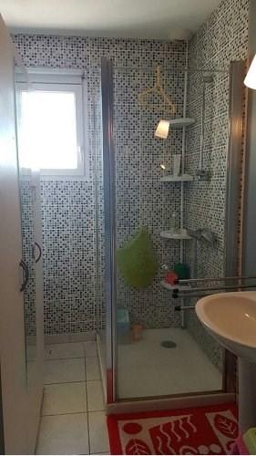 Verkoop  huis Forges les eaux 177000€ - Foto 3