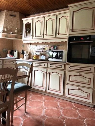 Verkoop  huis Foucarmont 209000€ - Foto 3