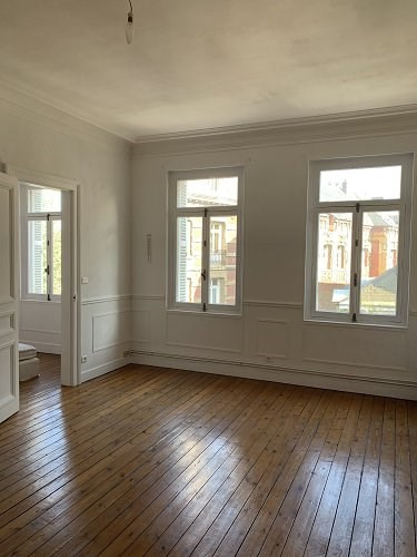 Sale apartment Dieppe 152 000€ - Picture 2