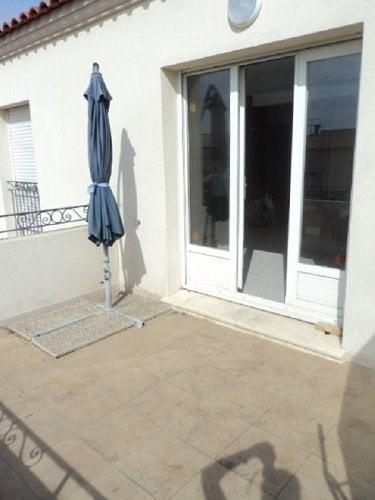 Location appartement Marignane 899€ CC - Photo 3