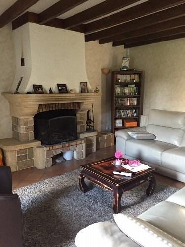 Sale house / villa Arques la bataille 169000€ - Picture 4