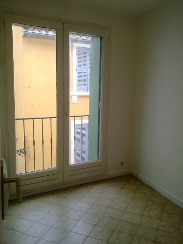 Location appartement Martigues 626€ CC - Photo 6
