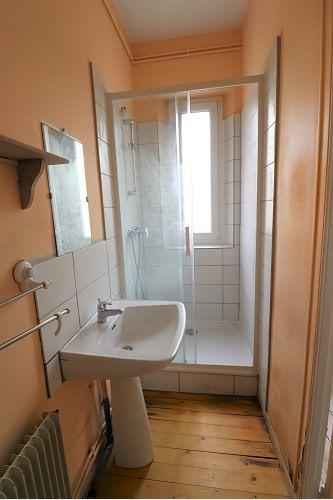 Rental apartment Dreux 540€ CC - Picture 6