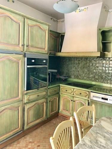 Sale apartment Marseille 150000€ - Picture 3