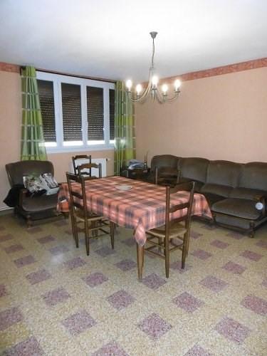 Vente maison / villa Oisemont 112000€ - Photo 3