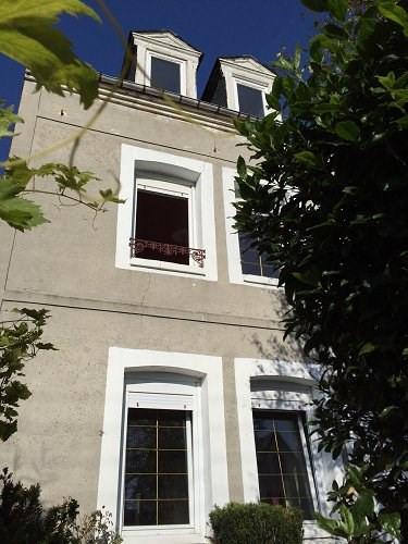 Sale house / villa Neuville les dieppe 128000€ - Picture 1