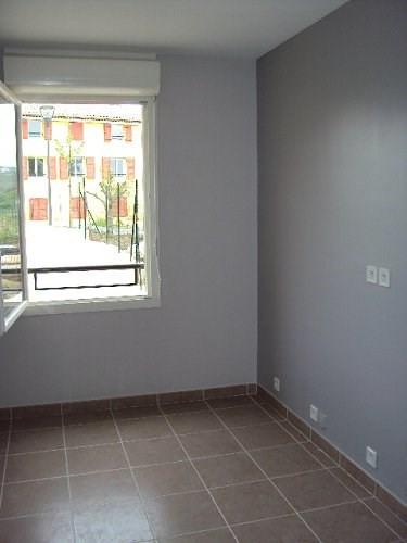 Rental apartment Calas 875€ CC - Picture 6