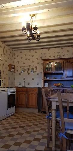 Sale house / villa Totes 75000€ - Picture 2
