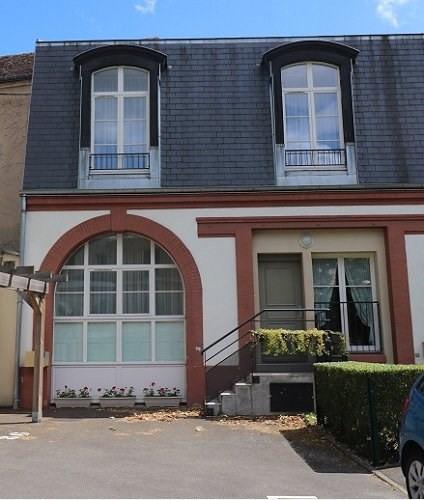 Sale house / villa Dreux 262500€ - Picture 1