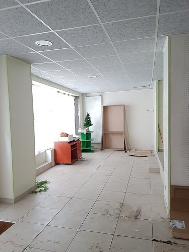 Vente immeuble Aumale 77000€ - Photo 1