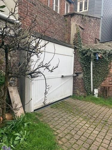 Verkoop  huis Dieppe 250000€ - Foto 3