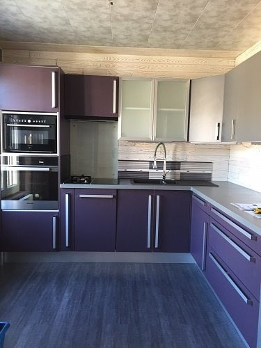 Verkoop  appartement Dieppe 169000€ - Foto 2