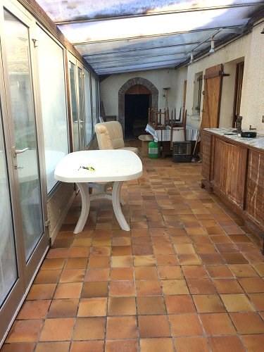 Vendita casa Houdan 179000€ - Fotografia 5