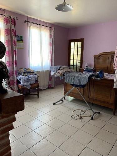 Vente maison / villa Ambrumesnil 107000€ - Photo 3