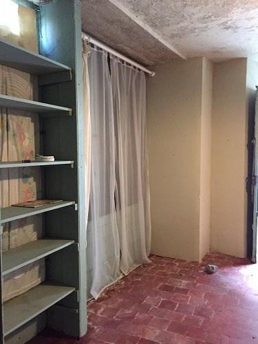 Sale apartment Dieppe centre 39000€ - Picture 4