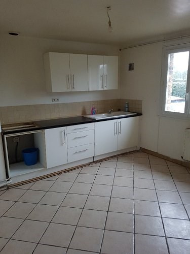 Investment property house / villa St saens 106000€ - Picture 2