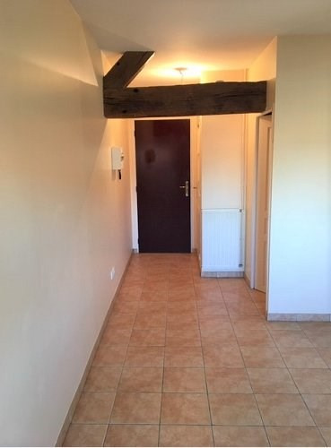 Rental apartment Bu 534€ CC - Picture 2