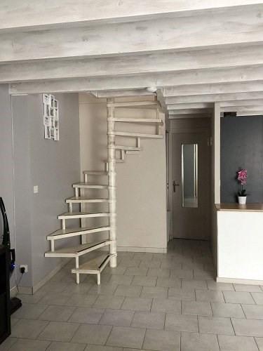 Verkoop  appartement Ezy sur eure 128000€ - Foto 3
