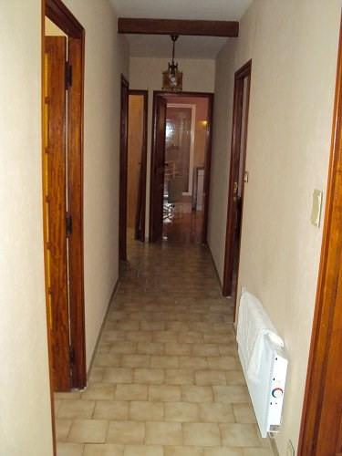 Vente maison / villa Martigues 235000€ - Photo 6