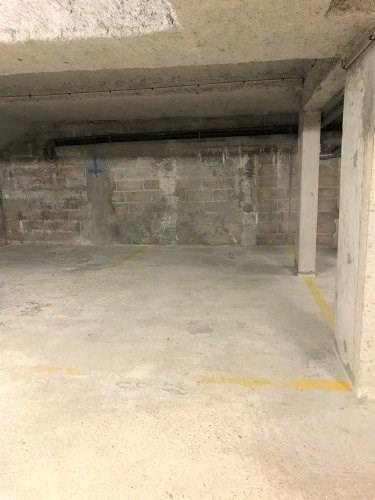 Verkauf parkplatz/box Houdan 13000€ - Fotografie 1