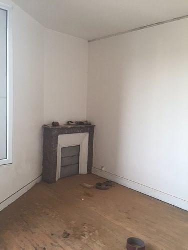 Sale house / villa Dieppe 88000€ - Picture 1