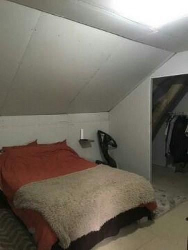 Verkoop  huis Neufchatel en bray 117000€ - Foto 4