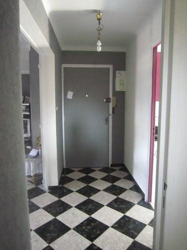 Location appartement Martigues 814€ CC - Photo 5