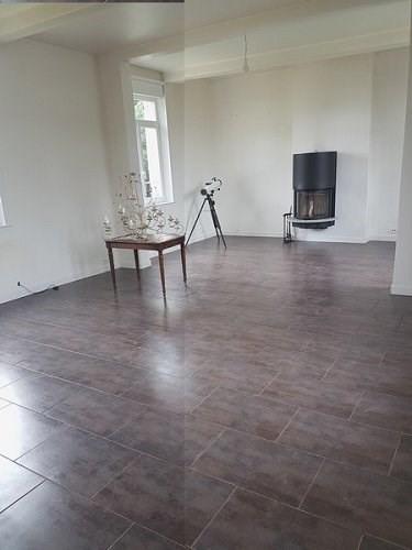 Vente maison / villa Oisemont 290000€ - Photo 3