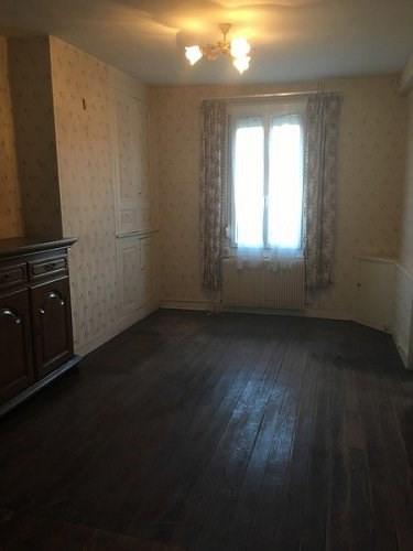 Vente maison / villa Forges les eaux 75000€ - Photo 2