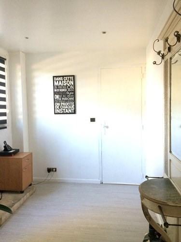 Sale house / villa Bu 304500€ - Picture 6