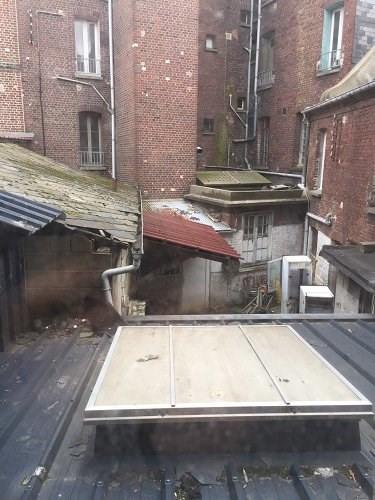 Verkauf mietshaus Dieppe 189000€ - Fotografie 2
