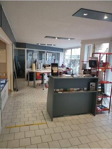Verkoop  werkplaats Fecamp 1150€ - Foto 1