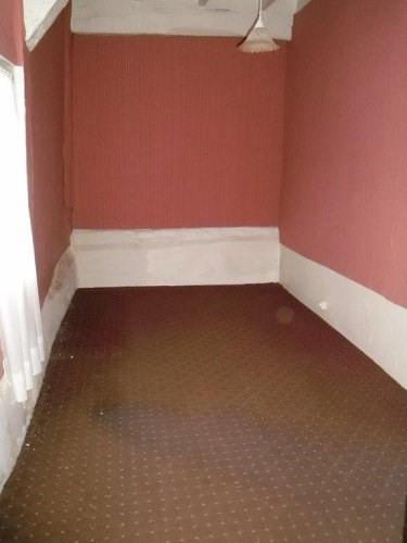 Verkoop  huis Offranville 70000€ - Foto 3