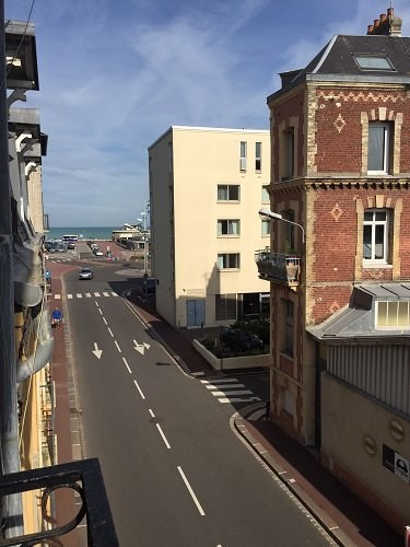 Location appartement Dieppe 490€ CC - Photo 4