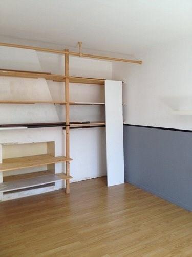 Sale apartment Dieppe 71000€ - Picture 3