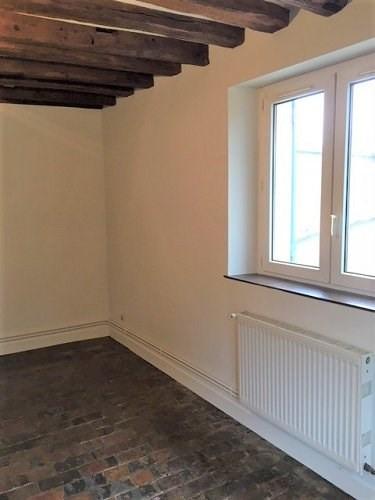Rental apartment Bu 530€ CC - Picture 7