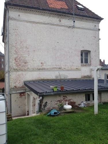 Verkauf mietshaus Dieppe 292000€ - Fotografie 4