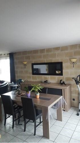 Sale house / villa Breteville du grand caux 150000€ - Picture 6