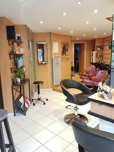 Vente fonds de commerce boutique Cany barville 45000€ - Photo 3