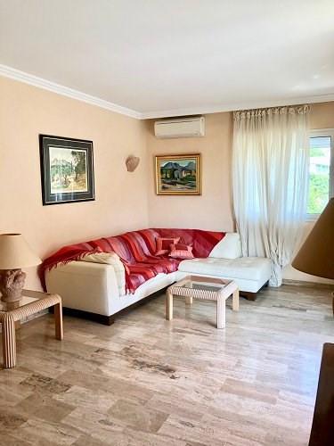 Sale apartment Marseille 150000€ - Picture 4