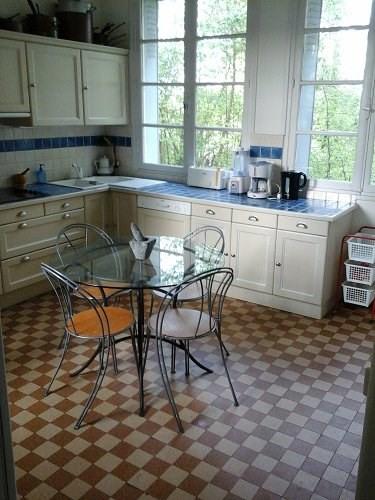 Sale house / villa Airaines 265000€ - Picture 4
