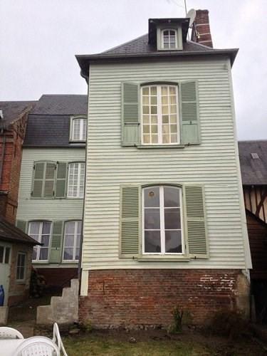 Verkoop  huis Aumale 138000€ - Foto 4