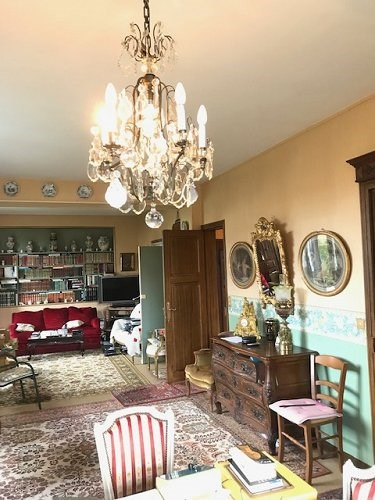 Sale house / villa Arques la bataille 199000€ - Picture 2