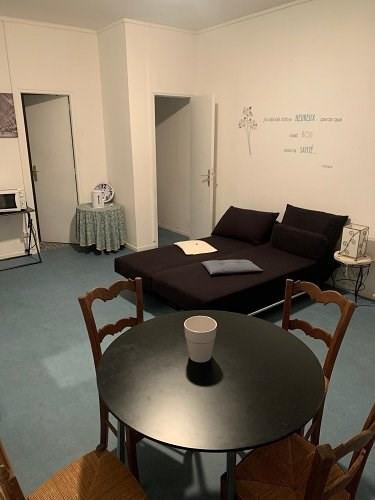 Location appartement Dieppe 480€ CC - Photo 4