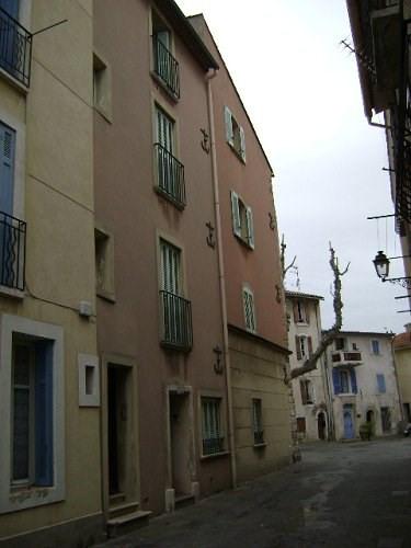 Location appartement Martigues 639€ CC - Photo 2