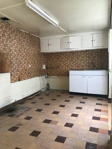 Verkoop  huis Londinieres 56000€ - Foto 2